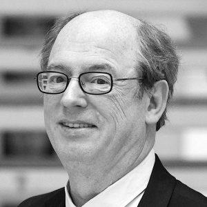 Prof. Dr. Birger P. Priddat