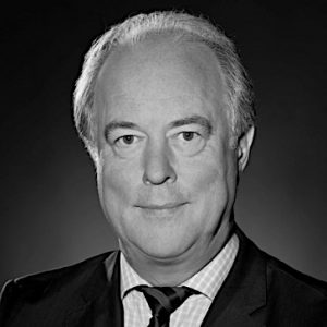 Dr. Hans Schlipat