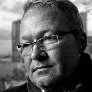 Rainer Voss
