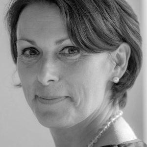 Manuela Mackert