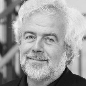 Prof. Dr. Jochen Hörisch